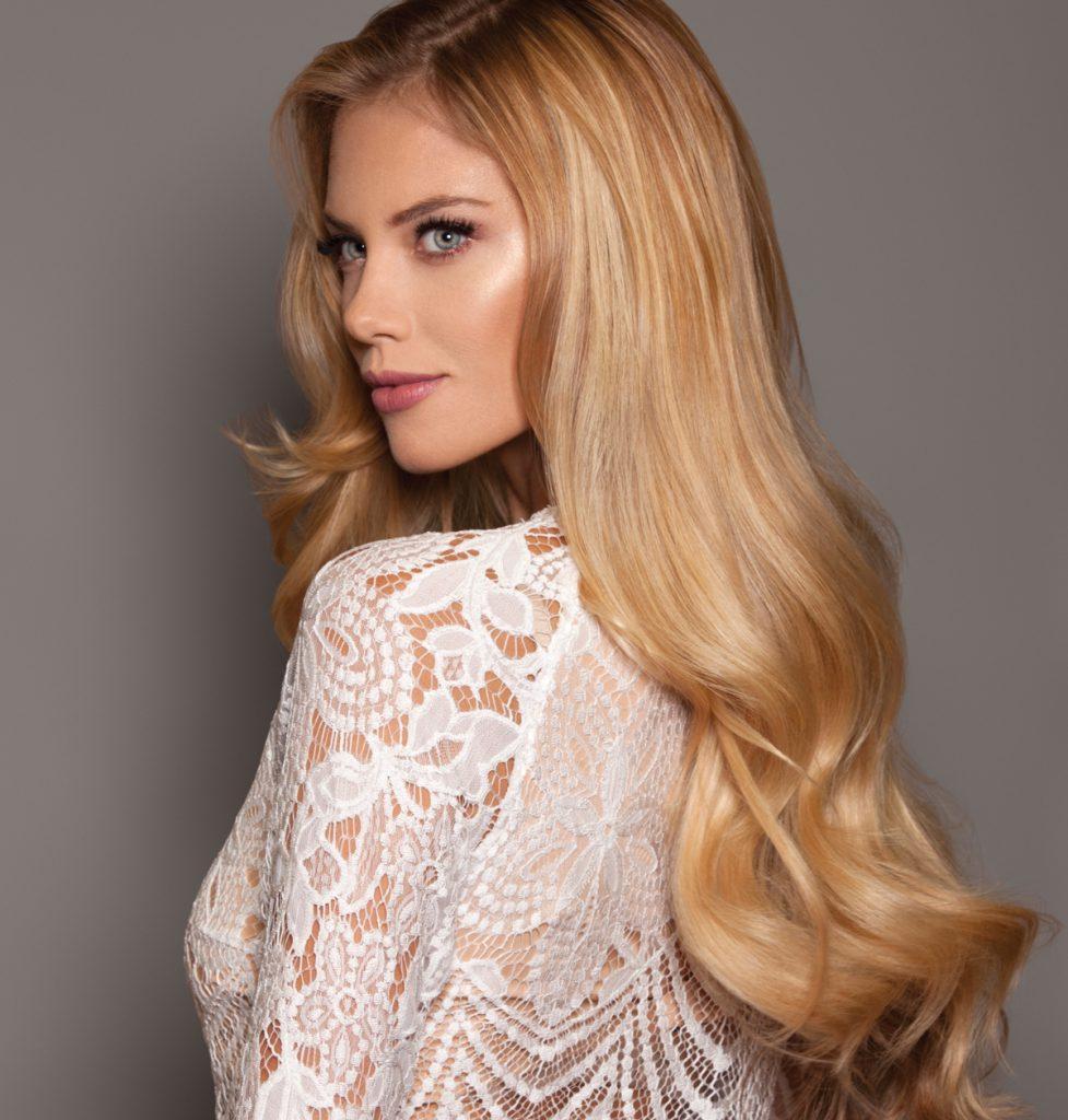 0 insan saçı kelebek bant saç kaynak
