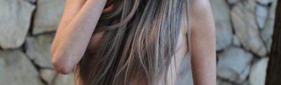 Saçınıza Uygulanan Kaynak Zararlı Mı?
