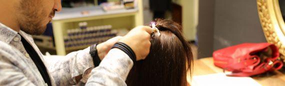 Nano Saç kaynak Yaptıranlar