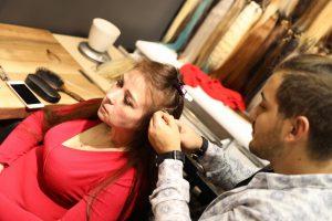 nanofilament saç kaynak fiyat