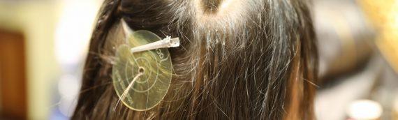 Mikro Saç Kaynak Uygulamasını Kimler Tercih Ediyor