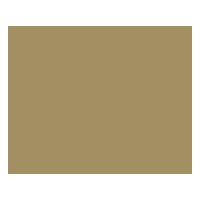 sach-sac-kaynak-logo