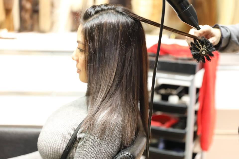 keratin saç kaynak fiyat