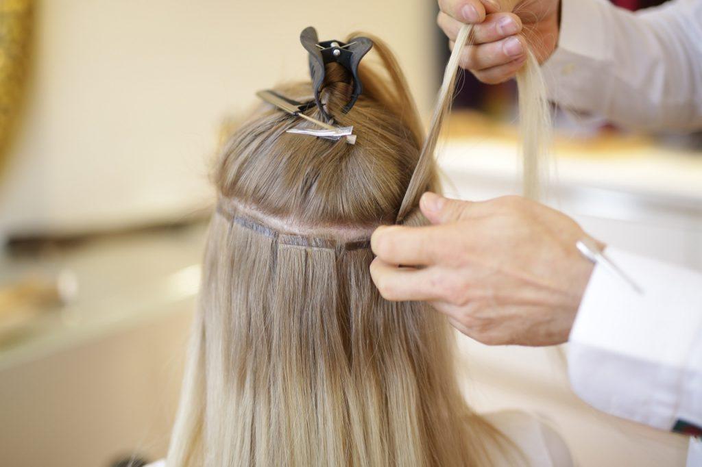 keratin saç kaynak fiyatları