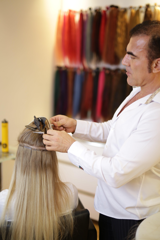 keratin saç kaynak fiyatları-min