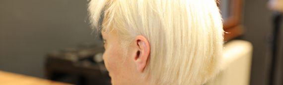Çok Kısa Saçlara Uygulama Nasıl Olmalı ?