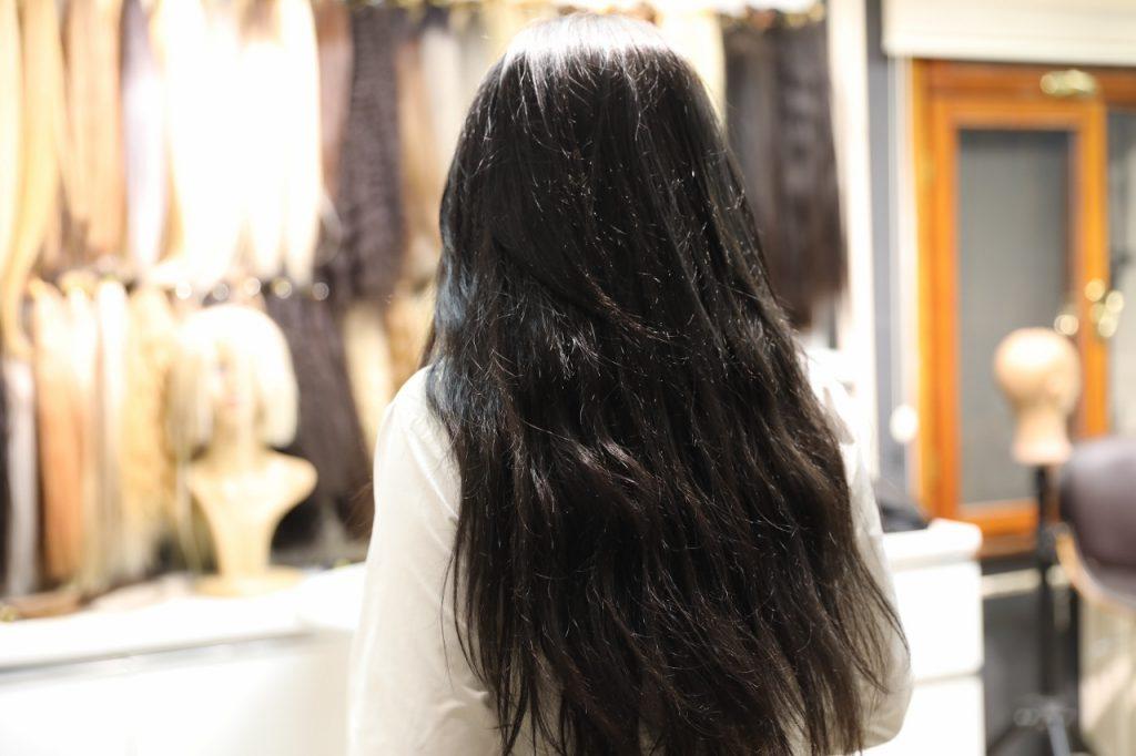 mikro saç kaynak fiyat