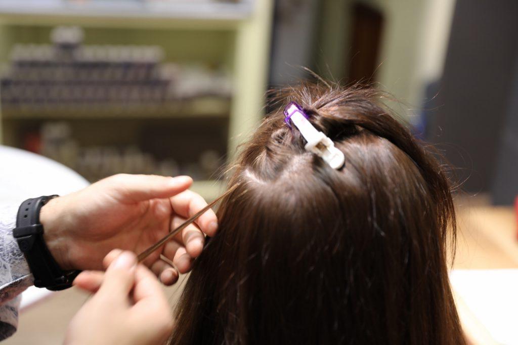 nano saç kaynak yorumları