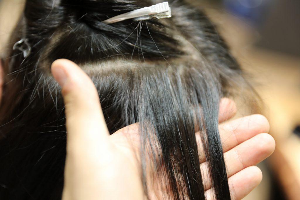 mikro saç kaynak fiyatı